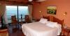 Hotel Oceanic,Viña Del Mar (Valparaiso)
