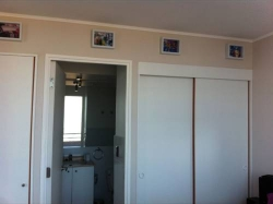 Barcelo Suites Viña del Mar,Viña Del Mar (Valparaiso)