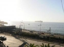 Casa Olga,Viña Del Mar (Valparaiso)