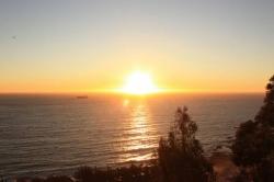 Dei Templi Apart Hotel,Viña Del Mar (Valparaiso)