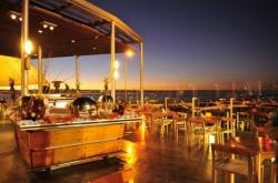 Enjoy Viña Del Mar, Hotel Del Mar,Viña Del Mar (Valparaiso)