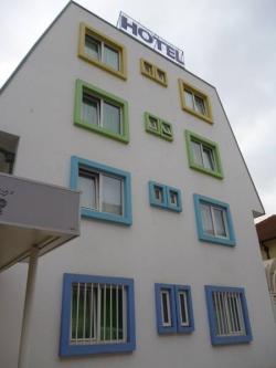 Hotel Agora,Viña Del Mar (Valparaiso)
