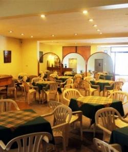 Hotel de Viña,Viña Del Mar (Valparaiso)