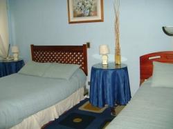 Hotel Marina Azul,Viña Del Mar (Valparaiso)