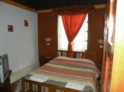 Hotel Santino,Viña Del Mar (Valparaiso)