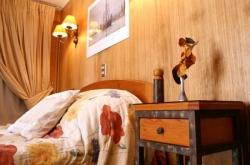 Hotel Tres Poniente,Viña Del Mar (Valparaiso)