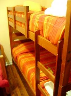 Jaguar Hostel + Living,Viña Del Mar (Valparaiso)