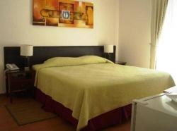 Rent A Home Hotel Boutique,Viña Del Mar (Valparaiso)
