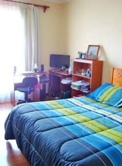 VH Hostales 2,Viña Del Mar (Valparaiso)