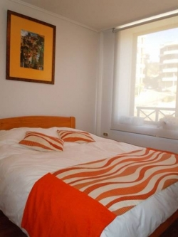 Viña Suite Apartment,Viña Del Mar (Valparaiso)