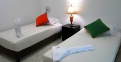 Hotel Iracua Acacias Meta,Acacías (Meta)