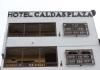 Hotel Caldas Plaza,Caldas (Antioquia)