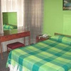 Hotel Monserrate,Bogota (Cundinamarca)