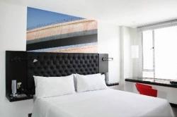 104 Art Suites,Bogota (Cundinamarca)