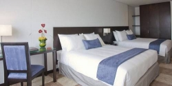 116 Hotel - Hoteles Cosmos,Bogota (Cundinamarca)