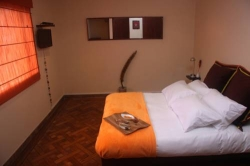Hotel 6 Suites Hotel,Bogotá (Cundinamarca)