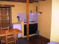 Apartaestudios La Candelaria,Bogotá (Cundinamarca)
