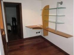 Apartamentos Neptuno - San Patricio,Bogotá (Cundinamarca)