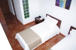 Aparta Suite Nuevo Dorado Normandia,Bogotá (Cundinamarca)