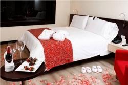 AR Hotel Salitre Suites & Spa, Centro de Convenciones,Bogotá (Cundinamarca)