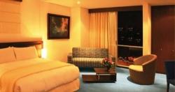 Hotel Blue Suites Hotel,Bogotá (Cundinamarca)
