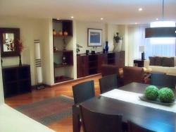 Bogota-Cabrera Luxury Apartments,Bogotá (Cundinamarca)