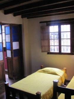 Casa Bellavista Hostel,Bogota (Cundinamarca)