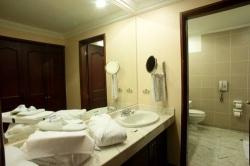 Casa Dann Carlton Hotel & SPA,Bogota (Cundinamarca)