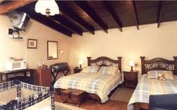 Casa Hotel Zuetana 109,Bogota (Cundinamarca)