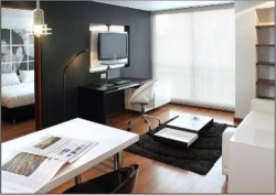 Celebrities Suites,Bogotá (Cundinamarca)