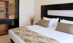 Continental All Suites Hotel,Bogota (Cundinamarca)