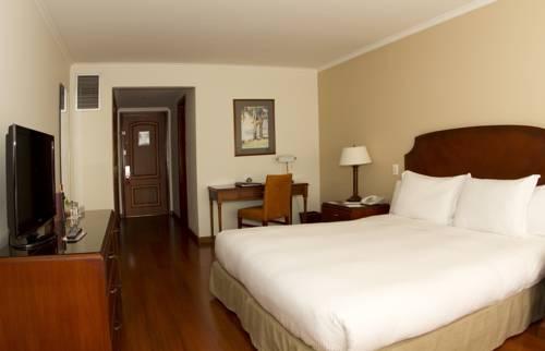 14e781a68dc57 Cosmos 100 Hotel   Centro de Convenciones - Hoteles Cosmos,Bogotá  (Cundinamarca)