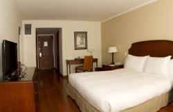 Cosmos 100 Hotel & Centro de Convenciones - Hoteles Cosmos,Bogota (Cundinamarca)