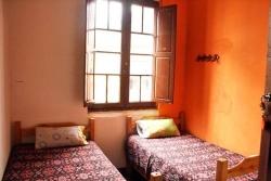 Hostal Casa Quevedo,Bogota (Cundinamarca)