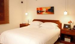 Hotel 101 Park House,Bogota (Cundinamarca)