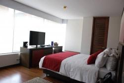 Hotel 84 DC,Bogotá (Cundinamarca)