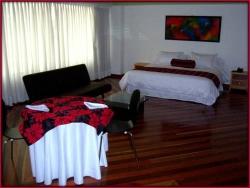 Hotel Airport Travel,Bogotá (Cundinamarca)
