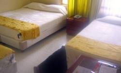 Hotel Casa Fortel,Bogota (Cundinamarca)