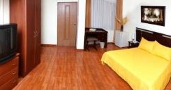 Hotel Charlies Place,Bogota (Cundinamarca)