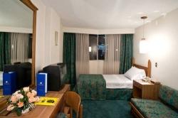 Hotel Dann Av. 19,Bogota (Cundinamarca)