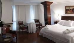 Hotel de la Ville,Bogota (Cundinamarca)
