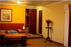 Hotel el Campín,Bogota (Cundinamarca)