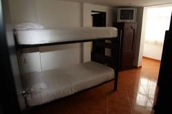 Hotel El Gran Marquez,Bogota (Cundinamarca)