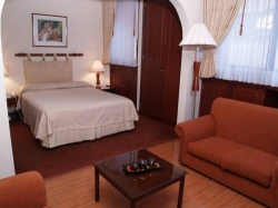 Hoteles América,Bogota (Cundinamarca)