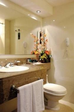 Hotel Estelar Suites Jones,Bogotá (Cundinamarca)