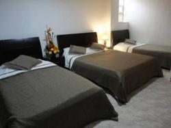Hotel Fenix Real,Bogota (Cundinamarca)