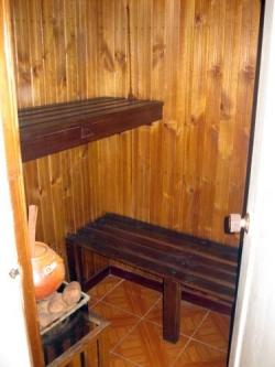 Hotel Inn 72,Bogotá (Cundinamarca)