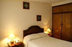 Hotel Marques de la Plata,Bogota (Cundinamarca)