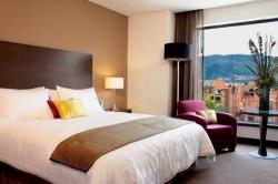Hotel Morrison 114,Bogotá (Cundinamarca)
