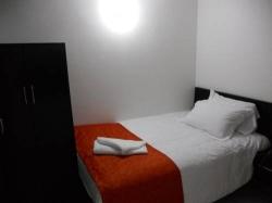Hotel Parque de Normandia,Bogota (Cundinamarca)